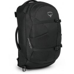 Osprey Farpoint 40l M/L volcanic grey cestovatelský batoh/taška