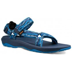Teva Hurricane XLT2 K 1019390C DLB dětské sandály i do vody