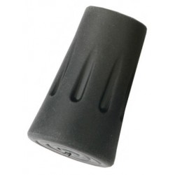 Vango Gumový ochranný kryt 11 mm/3,8 cm - trekové hole