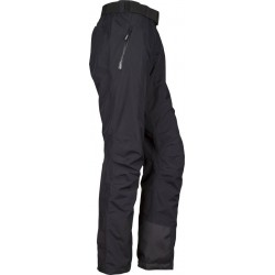 High Point Fancy 3.0 Lady Pants black dámské nepromokavé kalhoty BlocVent 2L DWR