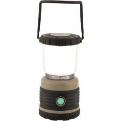 Robens Lighthouse Rechargeable kempingová svítilna