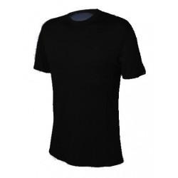 Jitex Kron 930 THS černá pánské triko krátký rukáv Merino vlna 6037447b2d