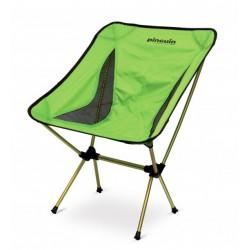Pinguin Pocket Chair kempingová židle