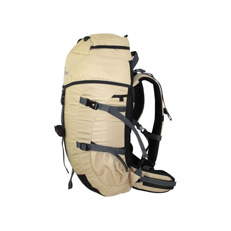 ... Doldy Avenger 30l písková turistický batoh (2) ... 54d22aa26d