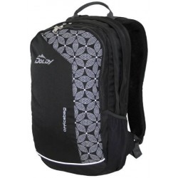 Doldy Officebag 38l batoh na notebook