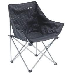 Outwell Sevilla kempingová skládací židle/křeslo