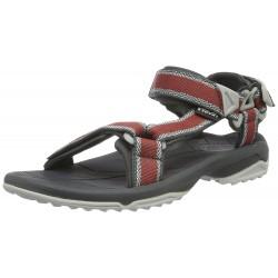 Teva Terra Fi Lite M 1001473 GGRR pánské sandály i do vody bb1094faa8