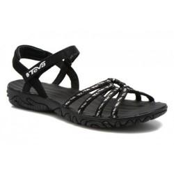 Teva Kayenta W 6310 CDBC dámské sandály i do vody d304ef98e8