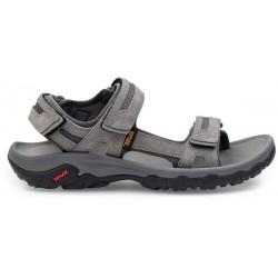 Teva Hudson M 1002433 CLGY pánské outdoorové sandály fa6305f9f7