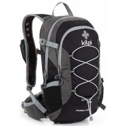 Kilpi Pyora-U 20l turistický batoh