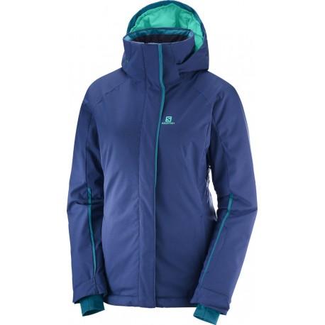 abccbeafa25 salomon-stormpunch-jacket-w-medieval-blue-404445-damska -nepromokava-zimni-lyzarska-bunda.jpg