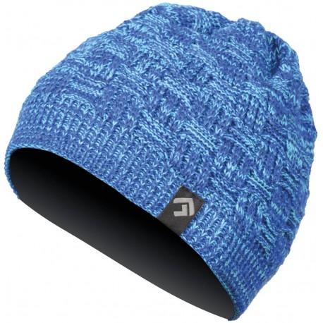 a1cbc85d88b direct-alpine-luna-10-blue-damska-pletena-cepice-merino-vlna.jpg