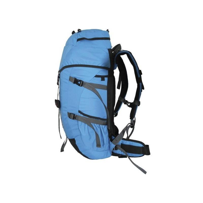 ... Doldy Avenger 30l turistický batoh modrá 10 7db10cfa52