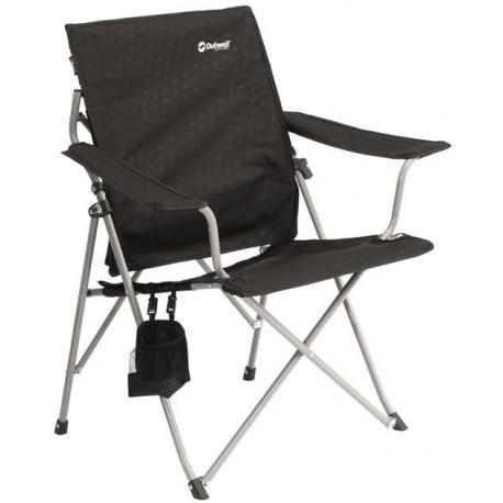 Outwell Isabel kempingová židle
