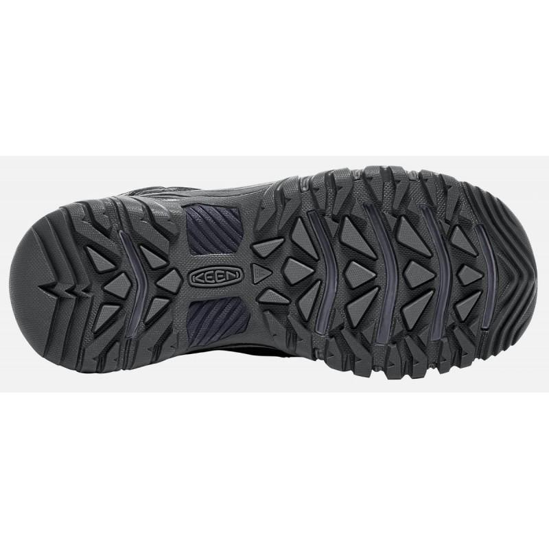 c80896c3ea8 ... Keen Hoodoo III Lace Up WP W black magnet dámské zimní nepromokavé boty  (2