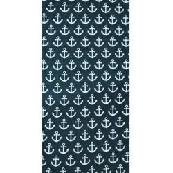 Novia 02 multifunkční šátek