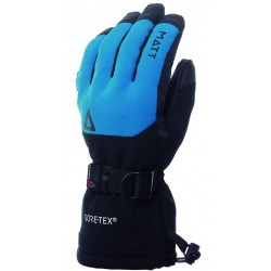 Matt Ricard Junior GTX 3189JR AZ dětské lyžařské rukavice
