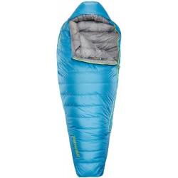 Therm-a-rest Questar 0°F/-18°C Small zimní péřový spací pytel