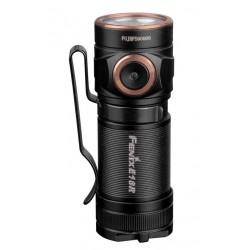 Fenix E18R ruční svítilna