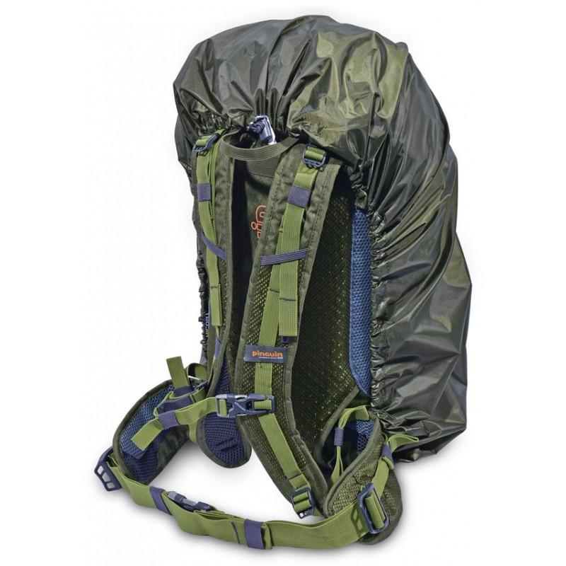 93c7241b7e ... Pinguin Rain Cover XL pláštěnka na batoh 75-100 l (1)