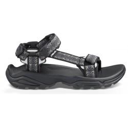 Teva Terra Fi 4 M 1004485 CTBC pánské sandály i do vody