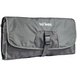 Tatonka Travelcare titan grey toaletní taška
