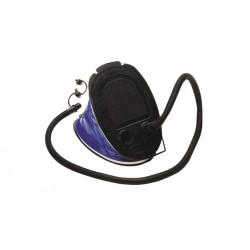 Outwell Foot Pump 5l nafukovací/vyfukovací nožní pumpa