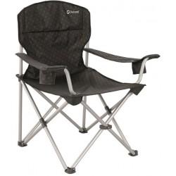 Outwell Catamarca Arm Chair XL kempingová židle/křeslo