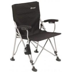 Outwell Campo kempingová židle/křeslo