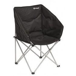 Outwell Angela kempingová židle/křeslo