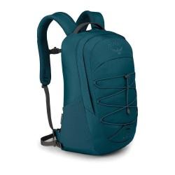 Osprey Axis 18l II městský batoh na notebook