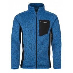 Kilpi Rigan-M modrá pánský svetr
