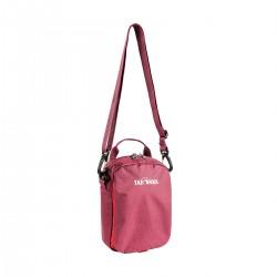 Tatonka Check In silk bordo příruční taška přes rameno (1)