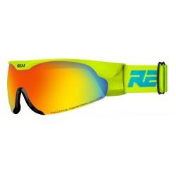 Relax Cross HTG34O lyžařské brýle