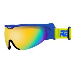 Relax Cross HTG27H lyžařské brýle