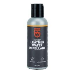 McNett ReviveX Leather Water Repellent 120 ml gel na obuv impregnace