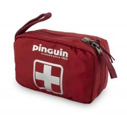 Pinguin First Aid Kit S obal na lékárničku