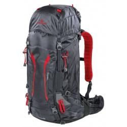 Ferrino Finisterre 38l black turistický batoh