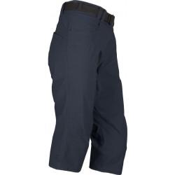 High Point Dash 4.0 Lady 3/4 Pants carbon dámské tříčtvrteční kalhoty