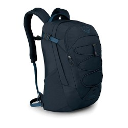 Osprey Quasar 28l II městský batoh na notebook kraken blue