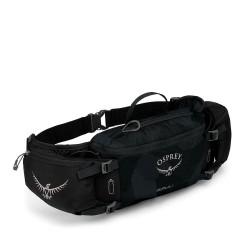 Osprey Savu 4l cykloturistická ledvinka
