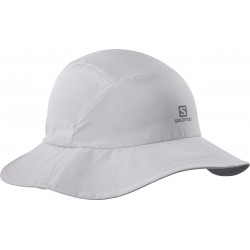 Salomon Mountain Hat alloy LC14656 unisex klobouk