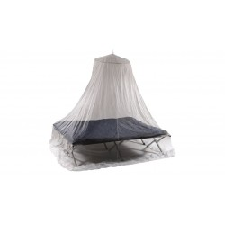 Easy Camp Mosquito Net Double moskytiéra na dvoulůžko