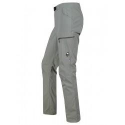 High Point Dash 5.0 Pants laurel khaki pánské turistické kalhoty