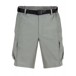 High Point Saguaro 4.0 Shorts laurel khaki pánské turistické šortky