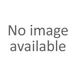 Kilpi Bandai-W tmavě červená dámský svetr